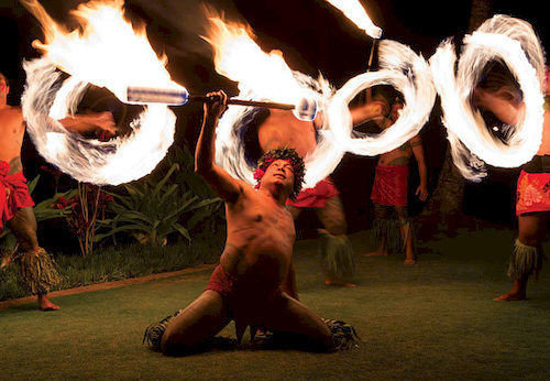 Nature fire performing arts sports performance art dance Entertainment event musical theatre