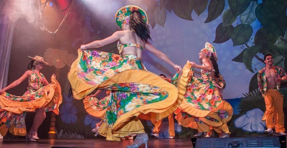 performance art performing arts Sport Entertainment musical theatre dance dancer colorful