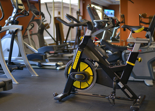 structure gym indoor cycling sport venue exercise machine sports equipment indoor rower exercise device physical fitness motorcycle office