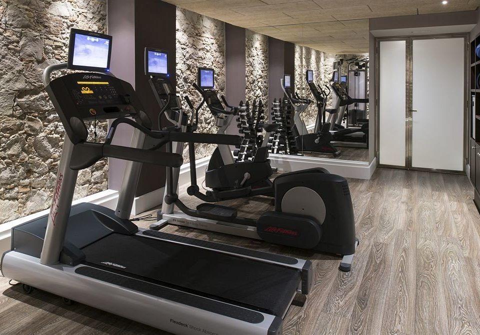 structure sport venue exercise machine gym exercise equipment sports equipment
