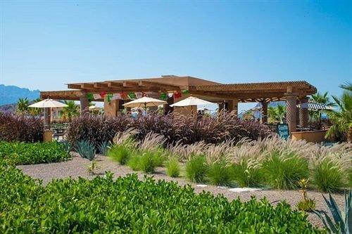 Exterior Resort sky grass property house Villa eco hotel Village Garden sign