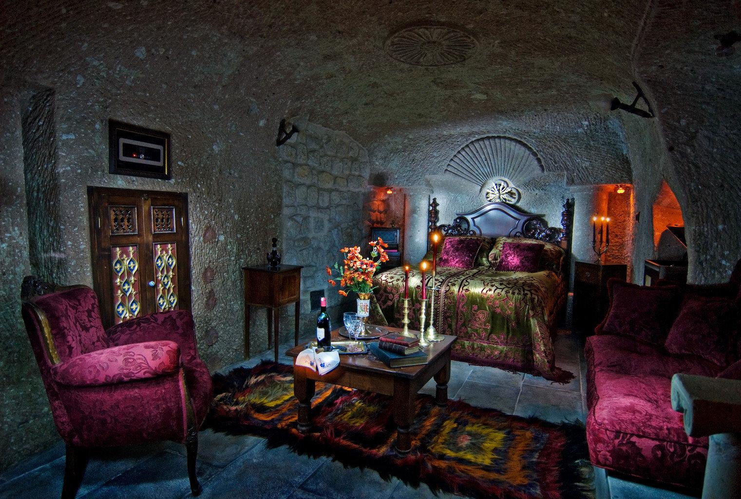 Exterior Hip Lounge Luxury Modern screenshot mansion living room