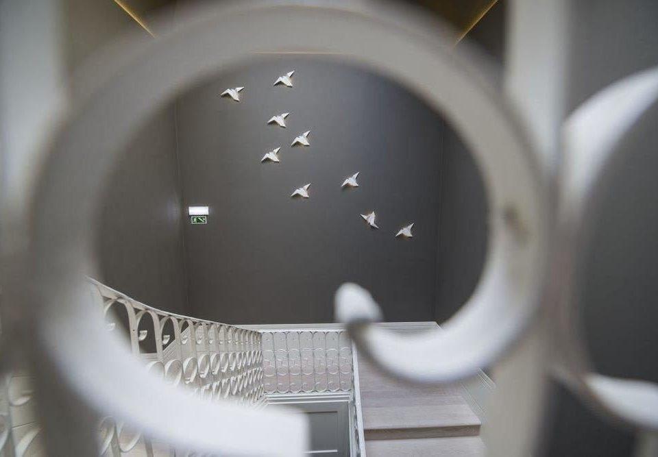 white photography light organ lighting hand shape glasses fisheye lens eye