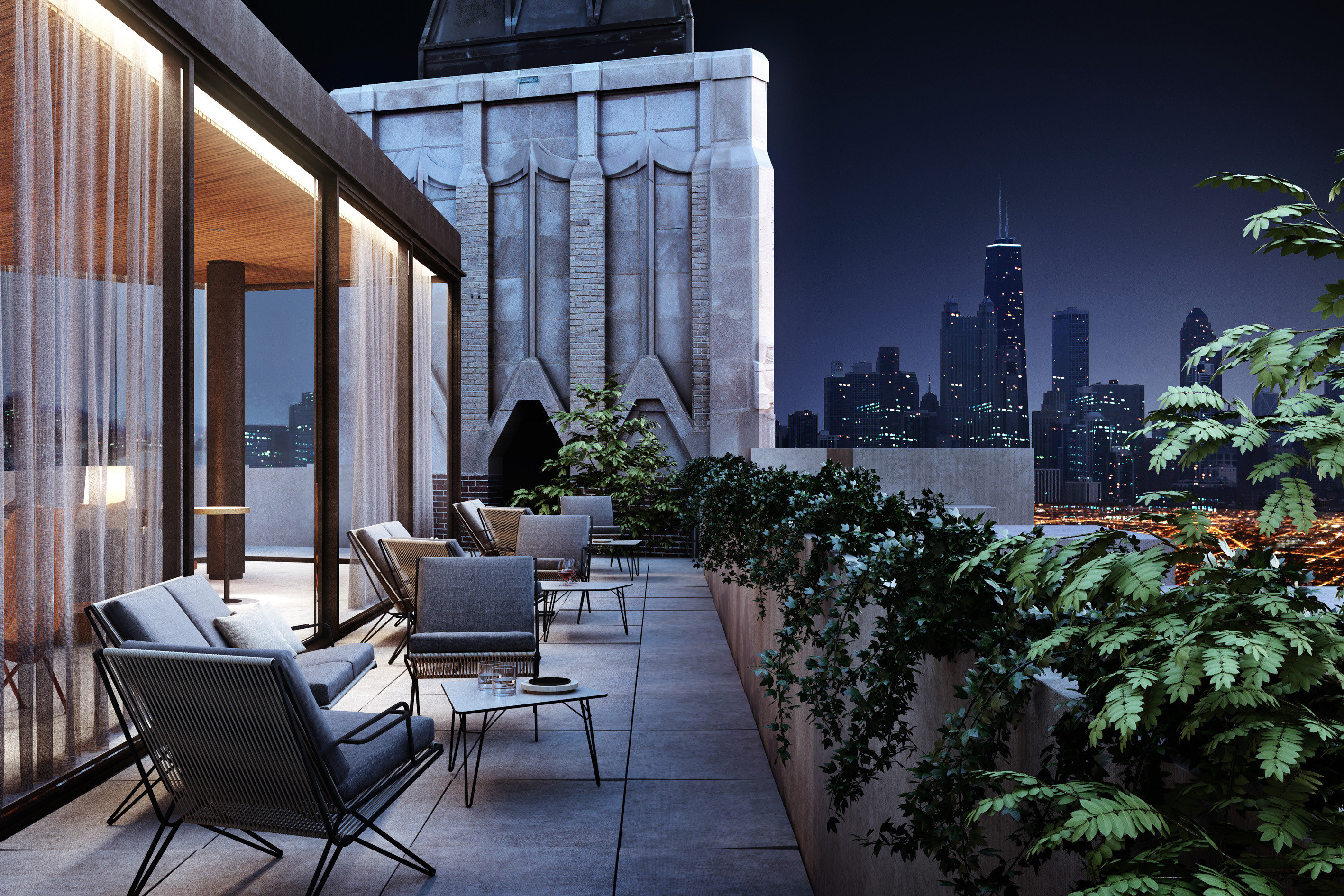 What to Do in Chicago: The Weekender's Guide | Jetsetter