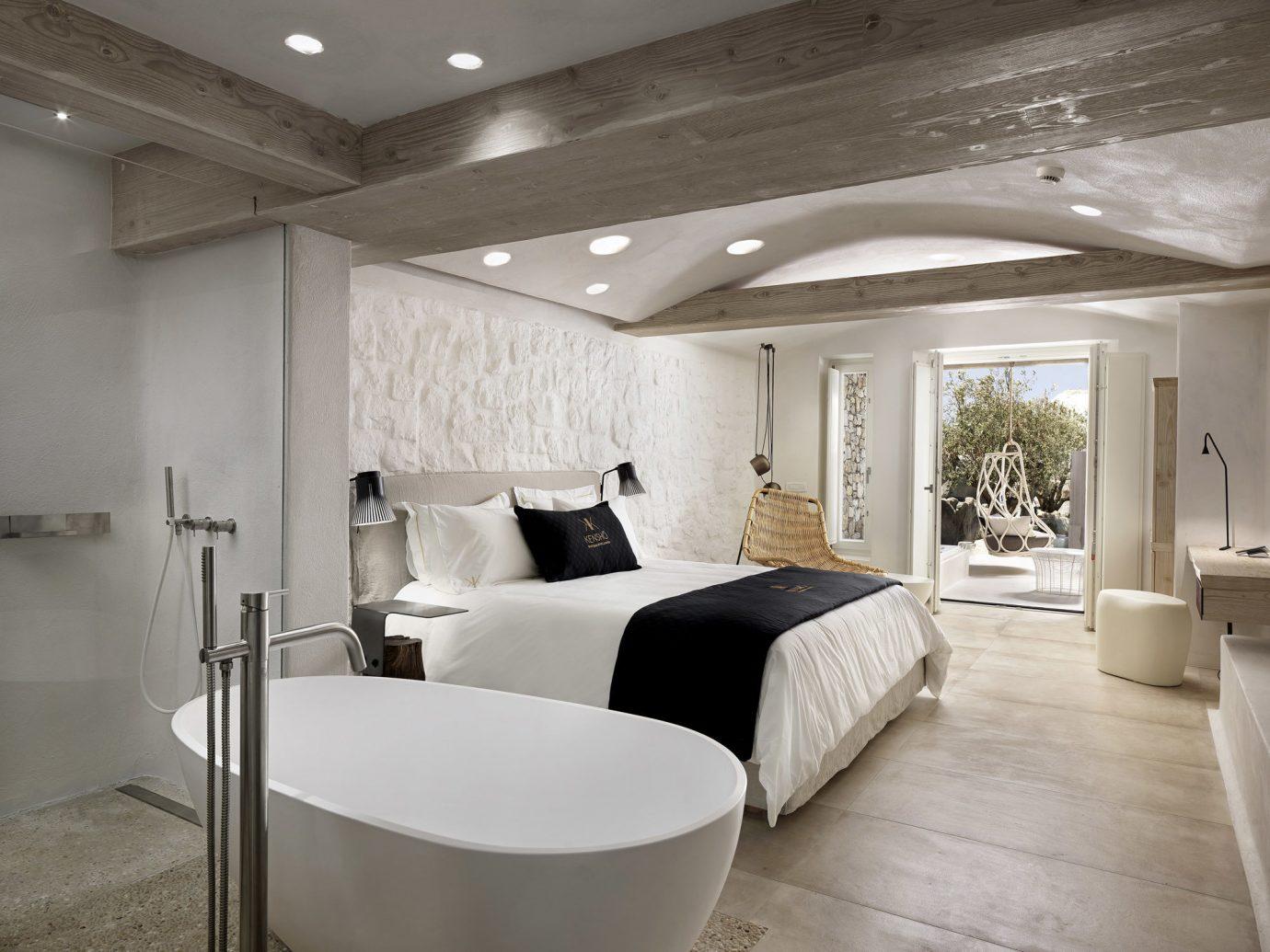 Hotels indoor ceiling floor wall room property house estate interior design living room home Design daylighting hotel furniture Bedroom several