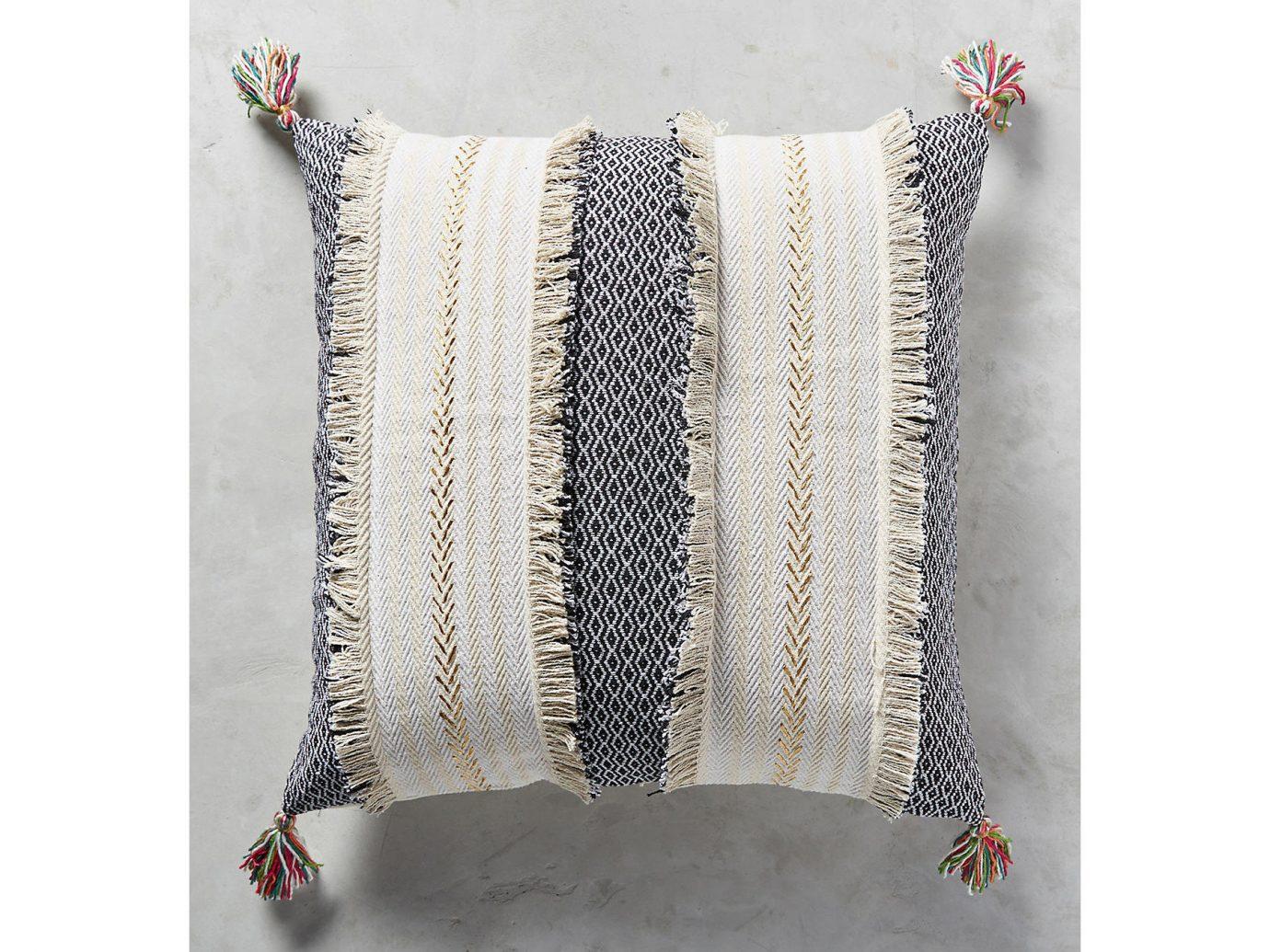 Amsterdam Style + Design The Netherlands Travel Shop throw pillow cushion pillow linens