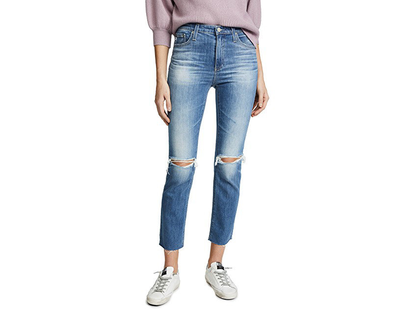 City Palm Springs Style + Design Travel Shop clothing person jeans denim trouser waist trousers joint electric blue pocket shoe
