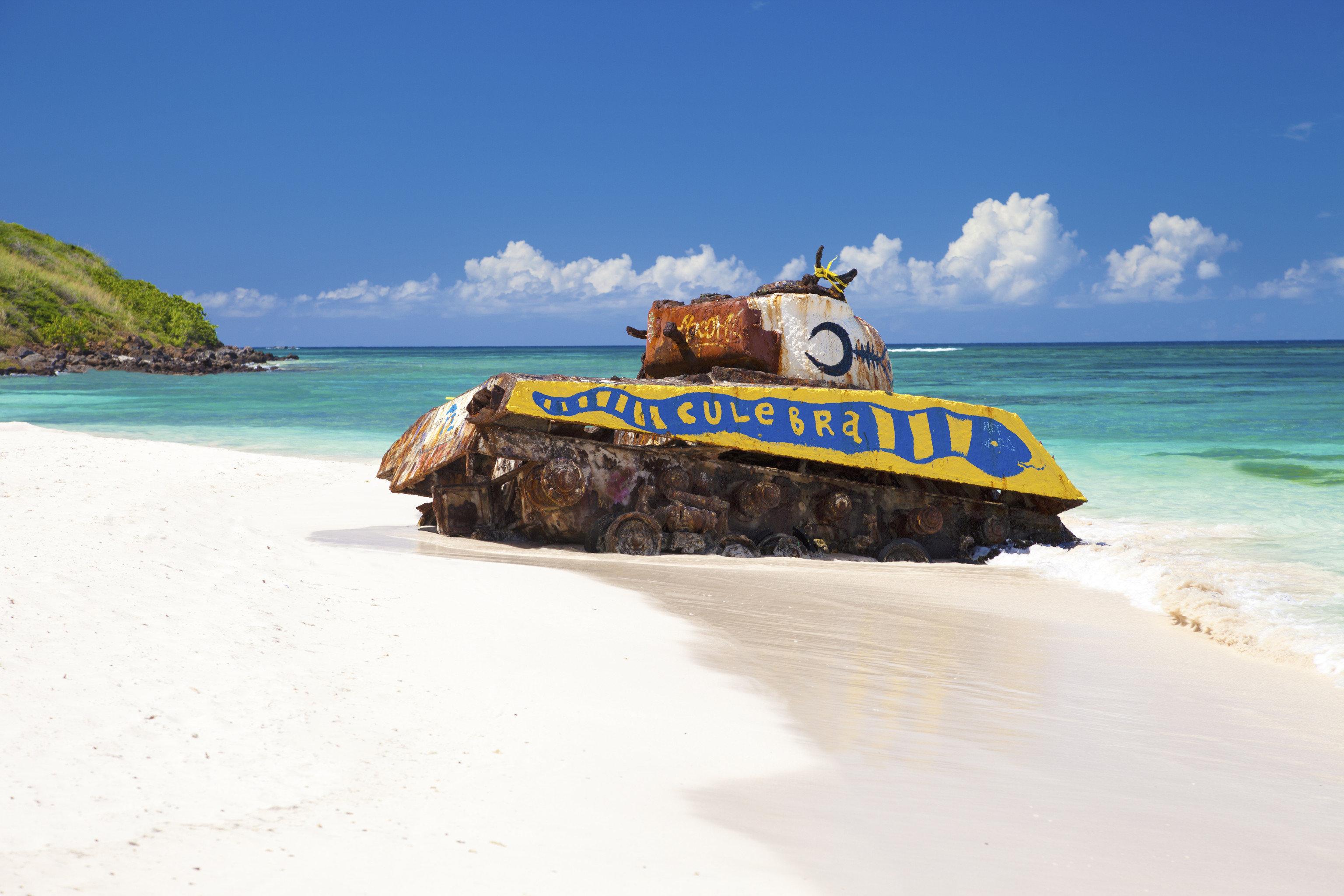 Secret Getaways Trip Ideas coastal and oceanic landforms Beach Sea shore vacation Coast Ocean caribbean sky sand water vehicle tourism