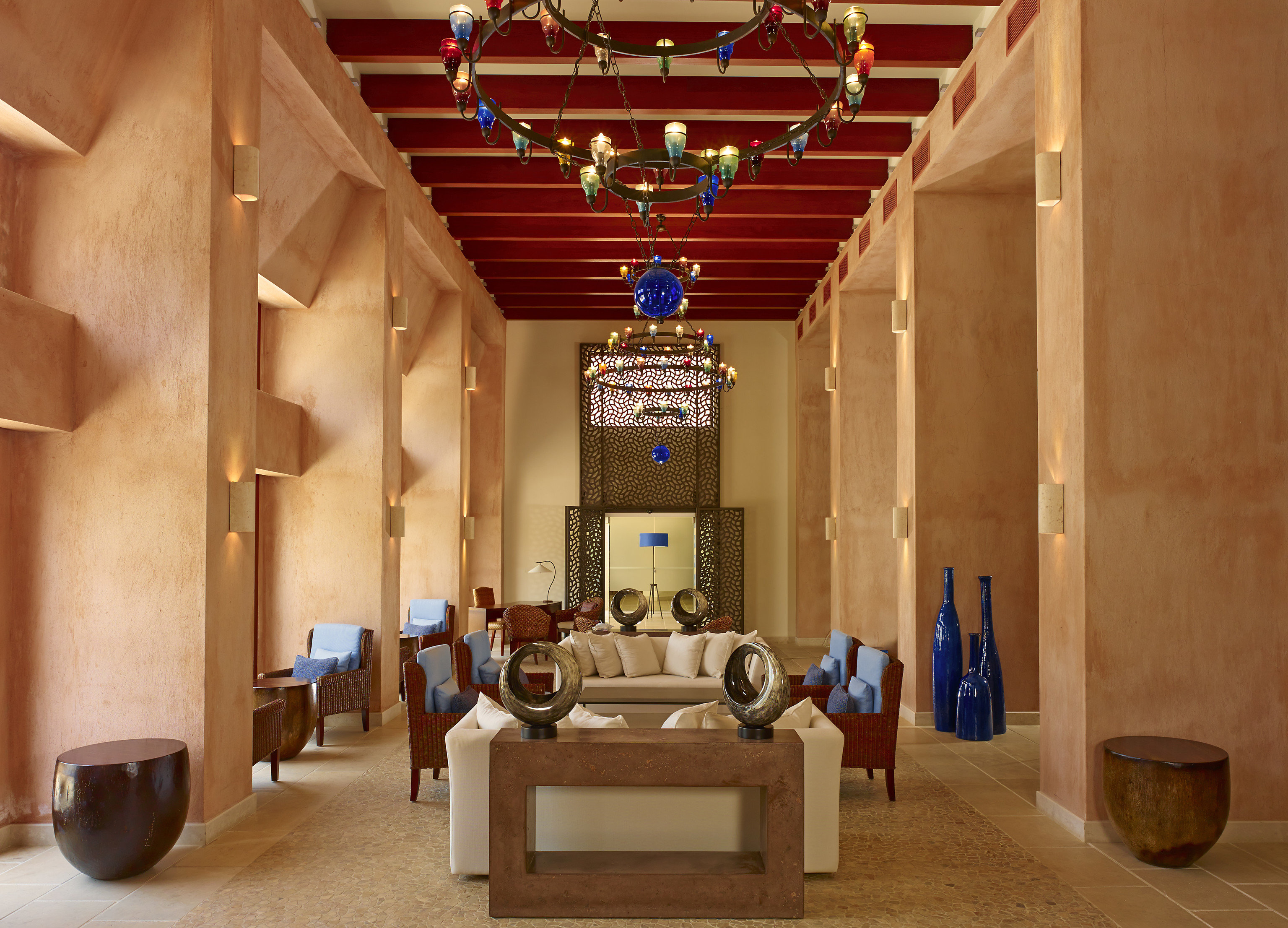 Hotels Romance floor indoor room estate living room interior design home wood ceiling hall chapel Lobby furniture