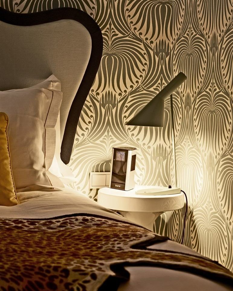 modern art lighting living room wallpaper mural illustration flooring fabric