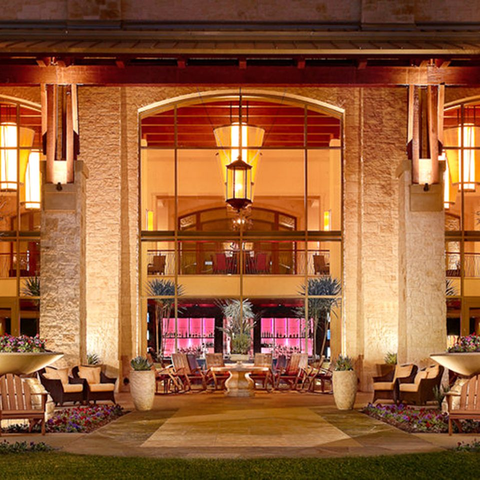 Family Lounge Patio Resort Terrace Lobby palace mansion function hall ballroom