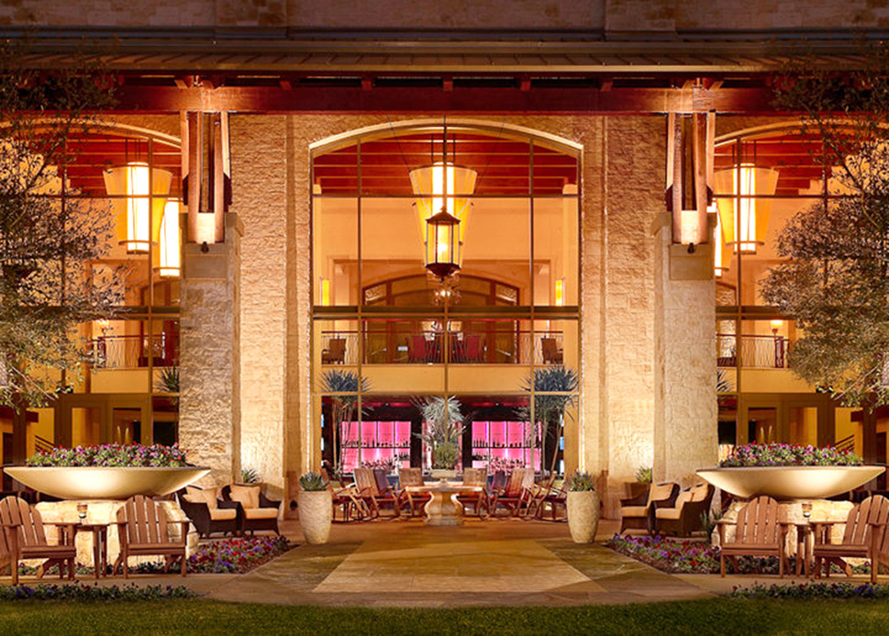 Family Lounge Patio Resort Terrace Lobby palace mansion function hall ballroom