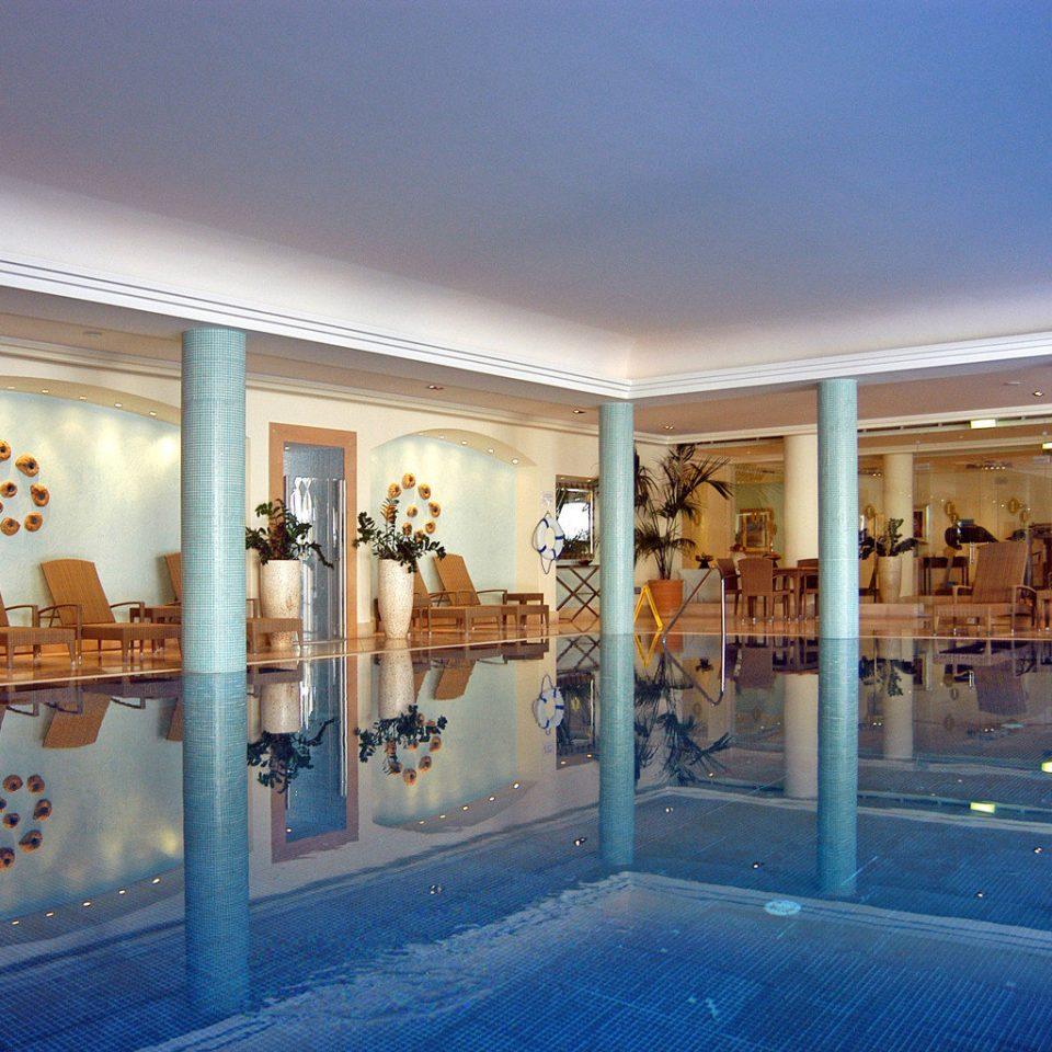Family Luxury Pool Resort Spa Wellness property swimming pool Lobby