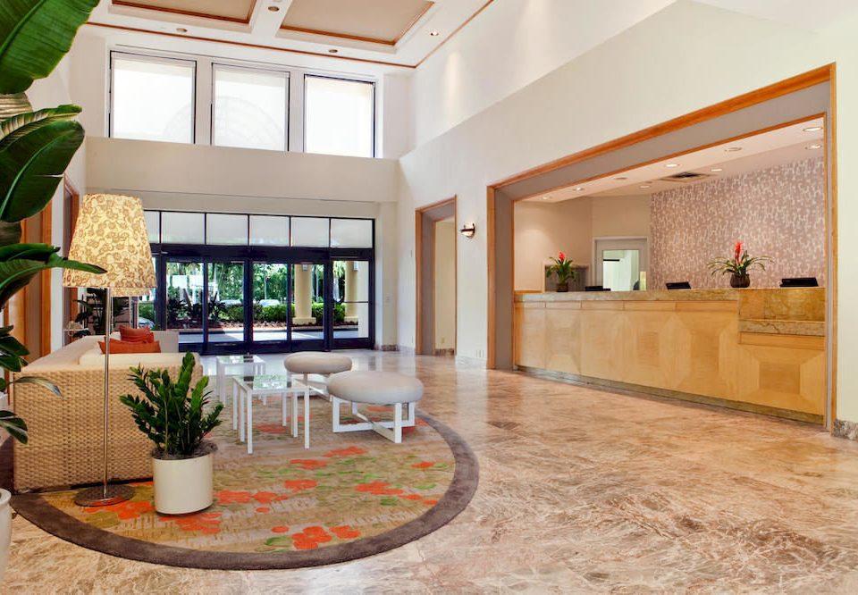 Family Lobby property home living room condominium hardwood Villa mansion flooring wood flooring farmhouse