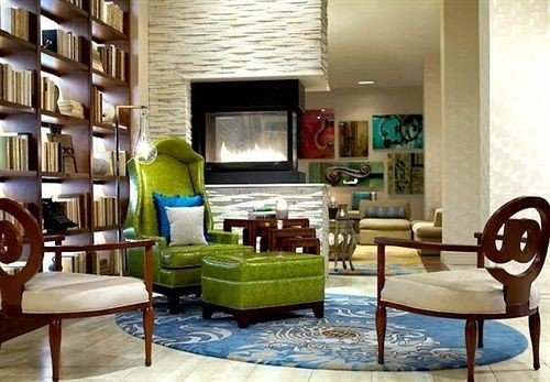 Family Lounge chair living room property condominium home