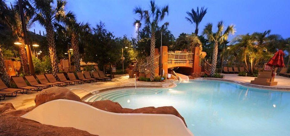 Family Pool Resort tree leisure swimming pool property Villa plaza hacienda bathtub Water park