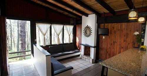 Family Resort property cottage Villa home loft farmhouse