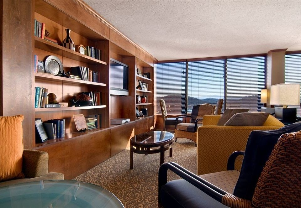Family property living room condominium home Suite