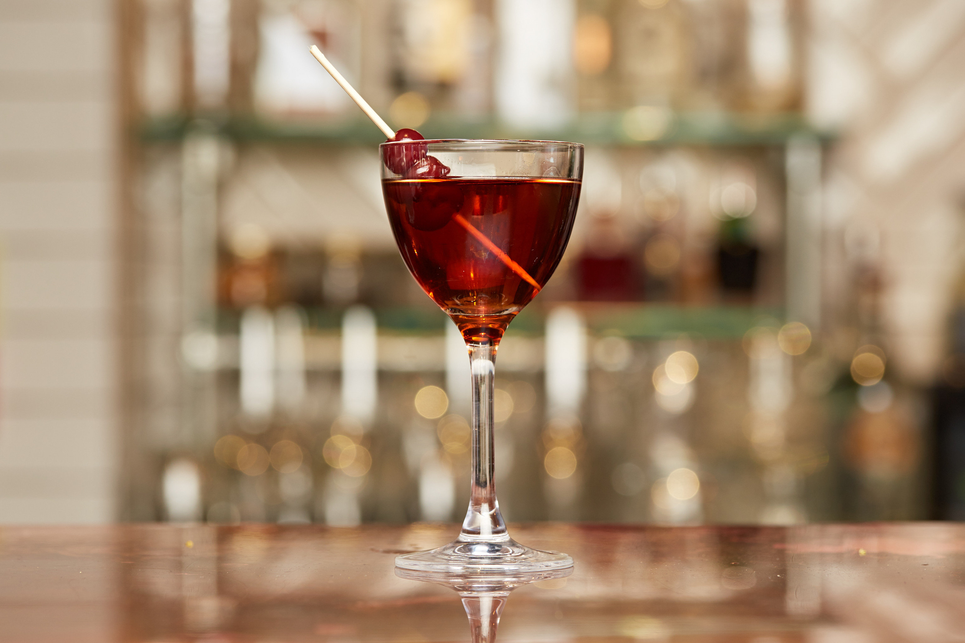 Romance Trip Ideas wine table glass Drink alcoholic beverage glasses cocktail martini wine glass beverage stemware alcohol