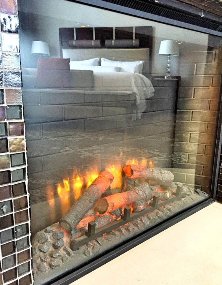 hearth Fireplace cooking barbecue grill grill kitchen appliance