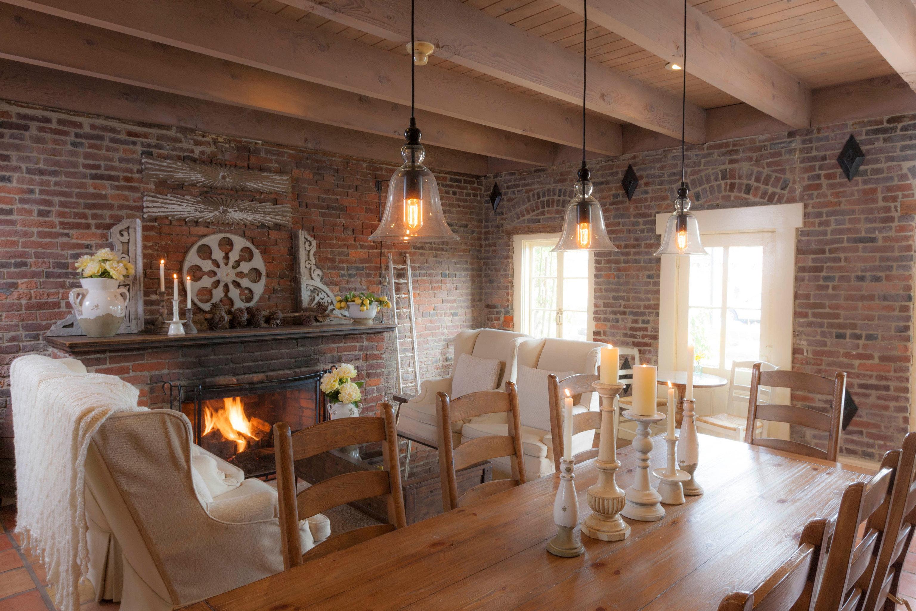 Fireplace living room fire beam hearth flooring home loft wood flooring hardwood interior designer