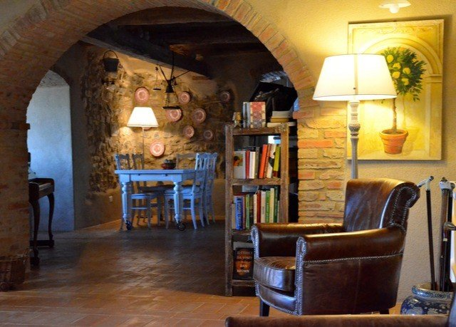property building Fireplace living room home cottage hacienda
