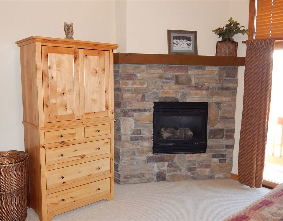 Fireplace cabinetry hardwood chest hearth