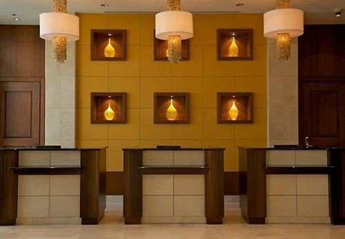 hearth cabinetry lighting Fireplace flooring