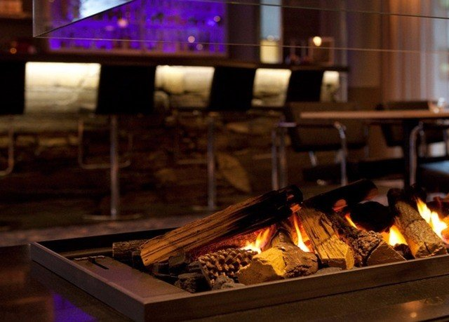 oven screenshot Fireplace cooking kitchen appliance