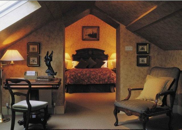 property living room hearth home cottage lighting Fireplace screenshot farmhouse