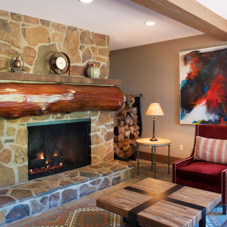 Fireplace fire property living room hearth stone home cottage