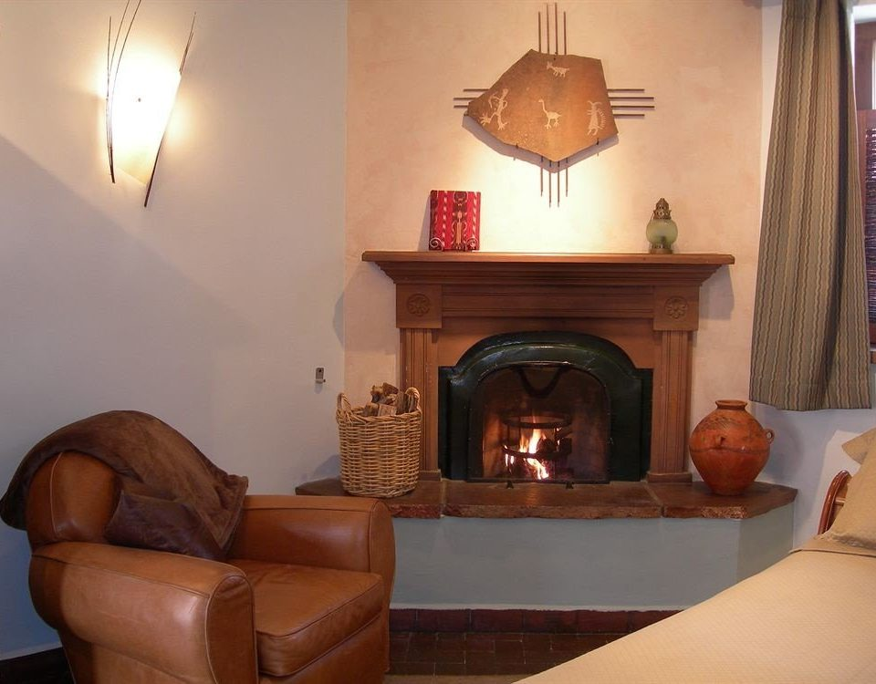 fire Fireplace hearth property living room home cottage