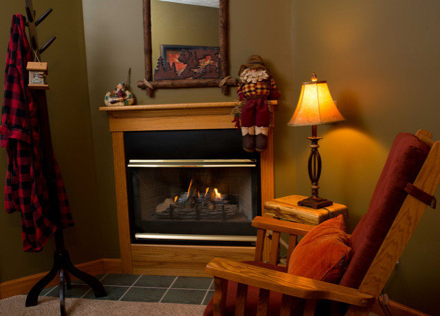 house living room home Fireplace hearth cottage
