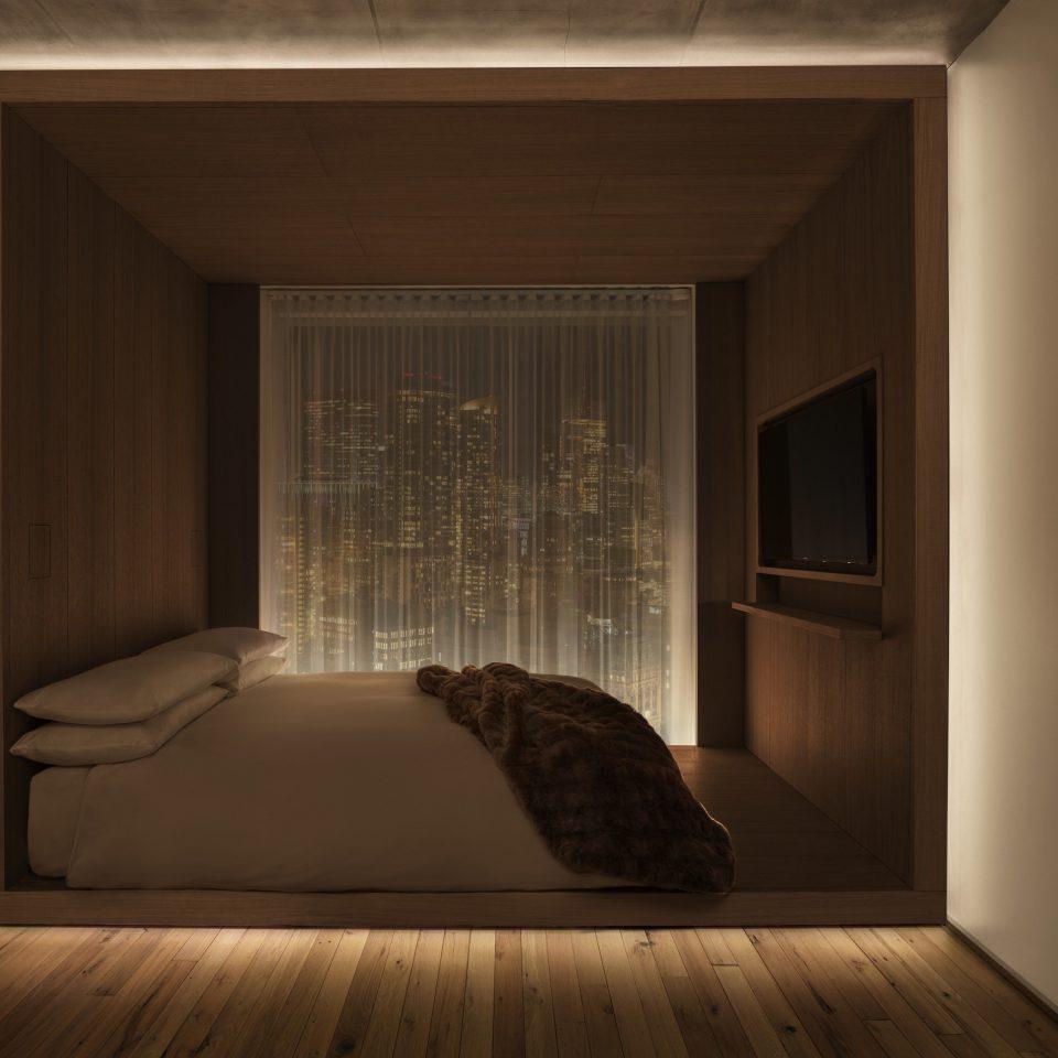 lighting home flooring house door hall Fireplace