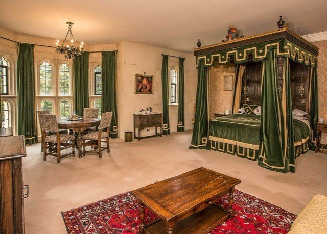 property living room home Fireplace hardwood mansion rug