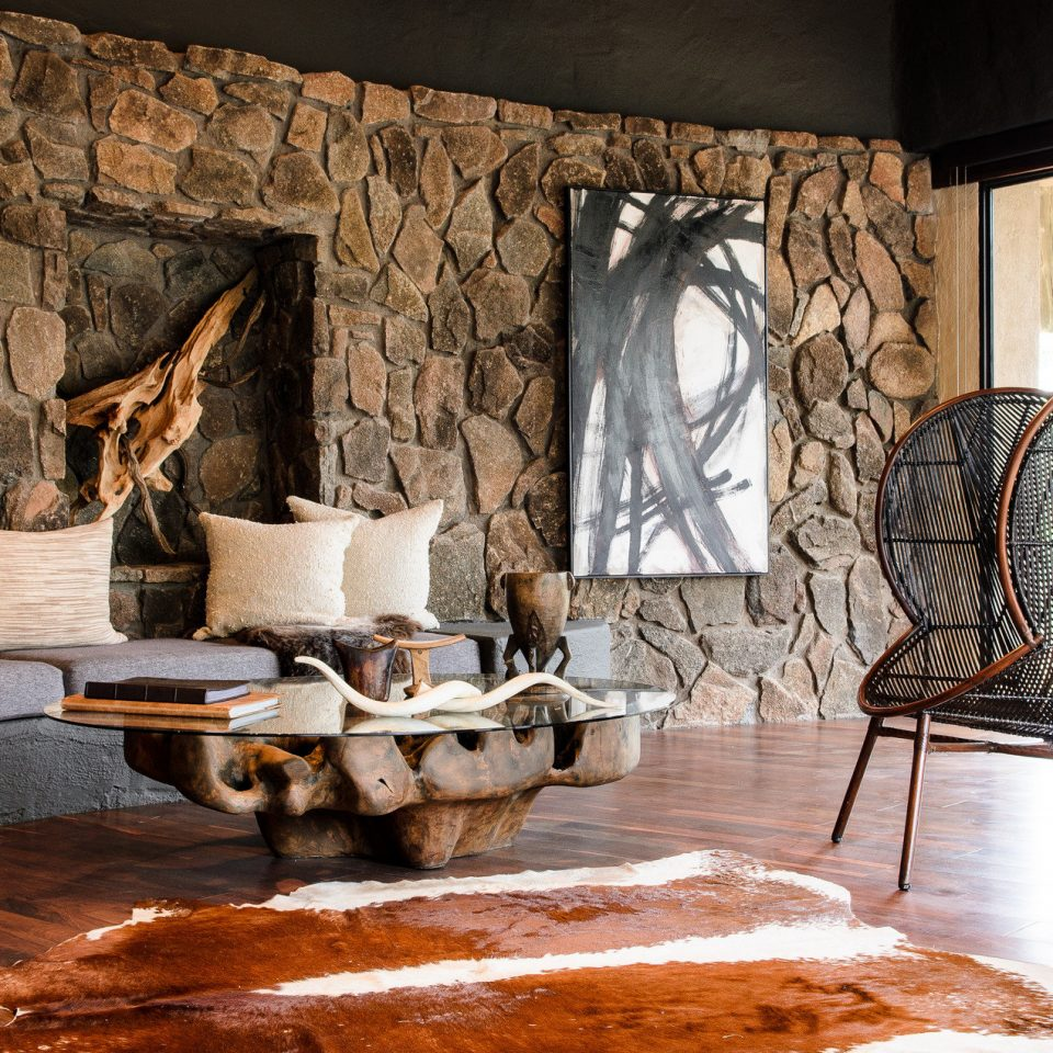 hearth living room home stone Fireplace