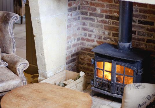 wood burning stove Fireplace hearth masonry oven major appliance stone