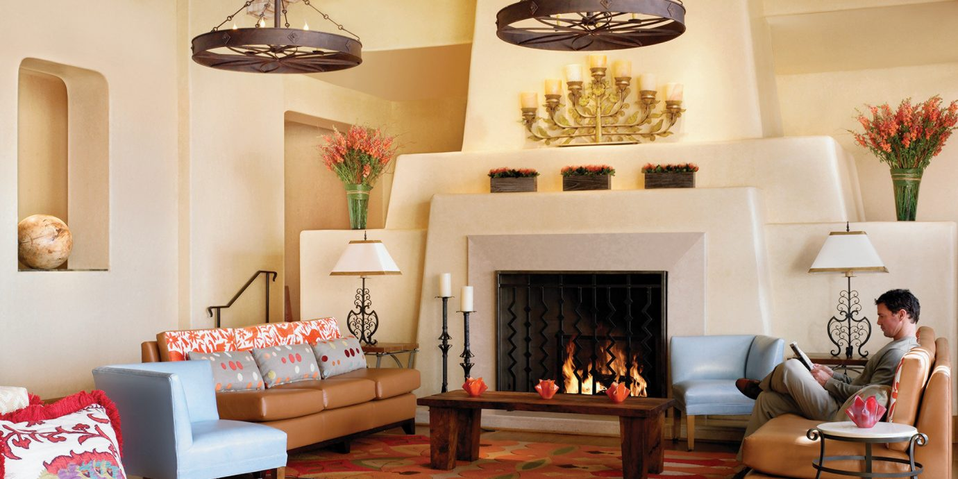 Hip Lounge Luxury Modern living room property home hardwood Fireplace cottage farmhouse