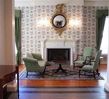 Historic Fireplace living room property hearth hardwood home cottage wood flooring flooring stone