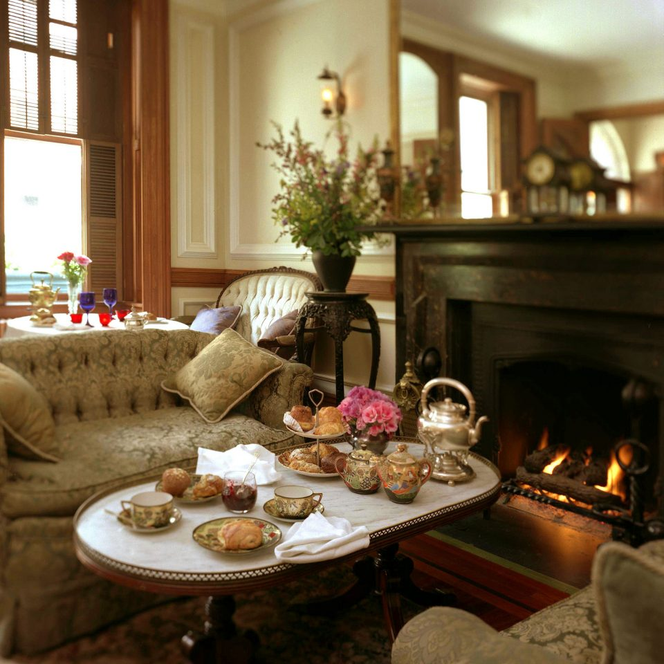 sofa living room home Fireplace lighting