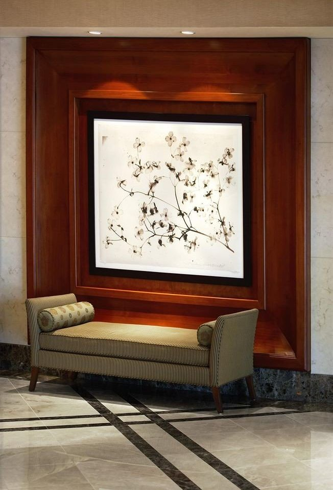 picture frame modern art living room Fireplace painting
