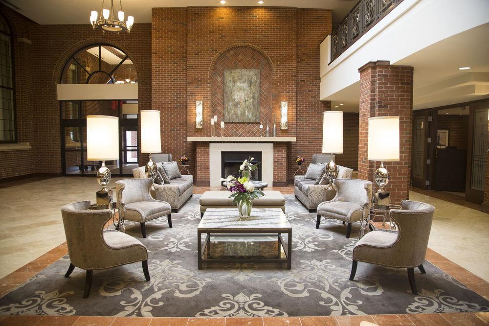 living room property chair home Fireplace Lobby hardwood mansion wood flooring flooring stone