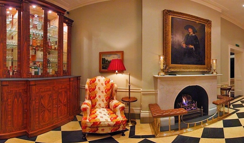 property living room home Fireplace Lobby mansion tourist attraction