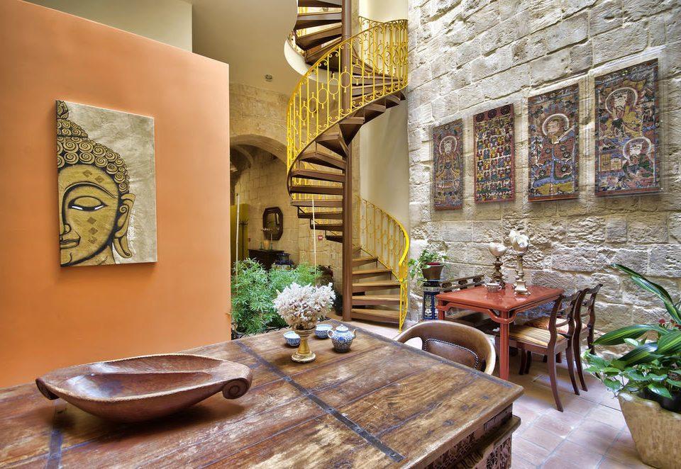 home living room Fireplace restaurant Lobby stone