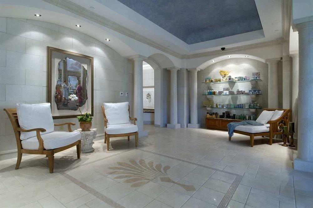 property living room home mansion house Lobby Villa Fireplace flooring condominium Suite