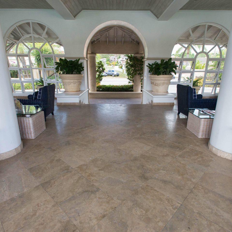 building property home Fireplace house hardwood flooring living room Villa cottage wood flooring mansion Lobby stone