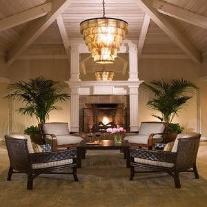 living room property home hardwood lighting Fireplace mansion outdoor structure Villa porch Lobby cottage wood flooring farmhouse