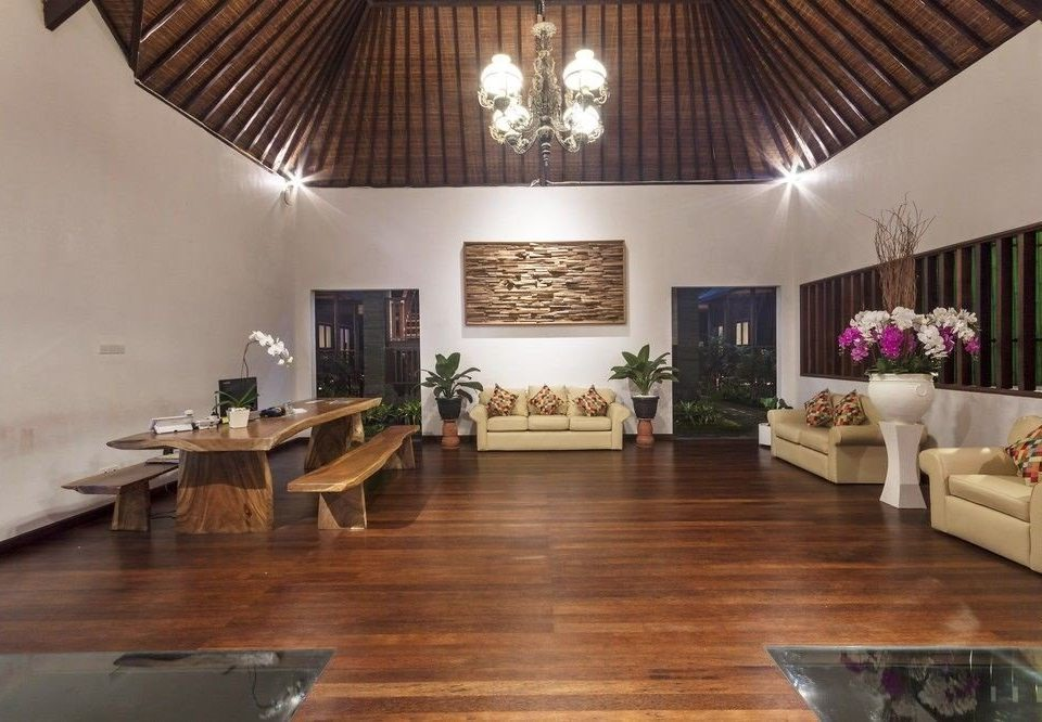 property Lobby living room hardwood Fireplace flooring home wood flooring Villa mansion function hall hard