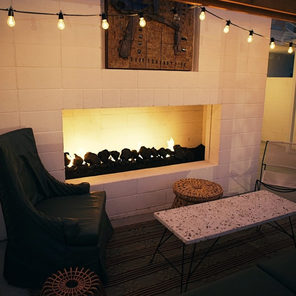 Lounge Luxury Modern property hearth Fireplace house living room home lighting cottage