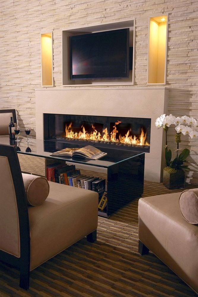 Fireplace Lounge Luxury fire sofa living room hearth property home Nature hardwood lighting cottage Suite flat